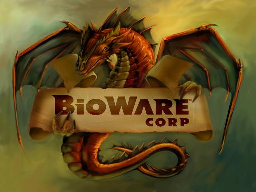 bioware-dragon-logo1