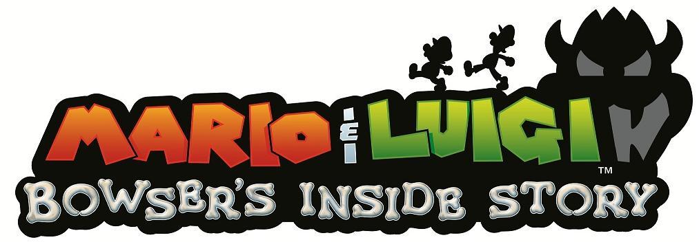 bowser-inside-story-logo