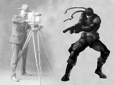 cine-vs-videojuegos