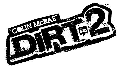 Collin McRae Dirt 2 (PC DVD Full) >>1 LinK<<