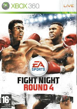 fight-night-round-cover