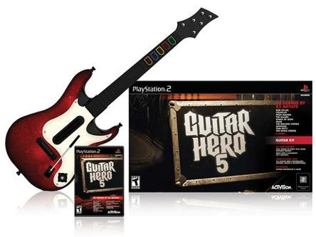 guitarra-de-gh-5