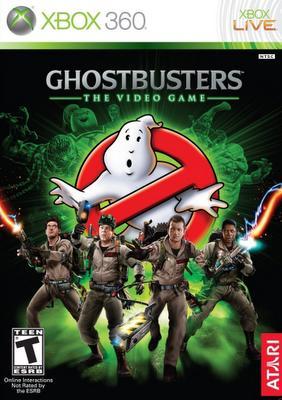 los-cazafantasmas-el-videojuego-cover