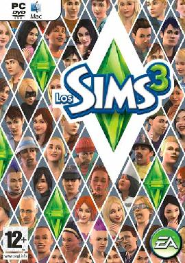 los-sims-3-cover1