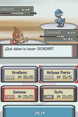 pokemon_platino_52_go