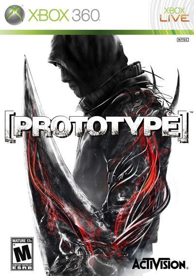prototype-cover
