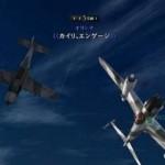 the-sky-crawlers-1