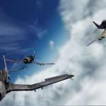 the-sky-crawlers-3