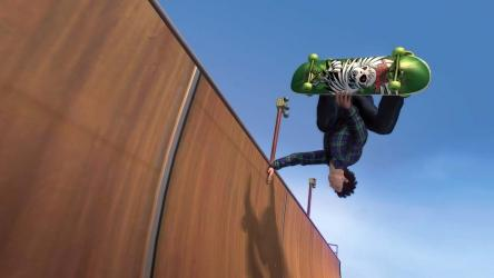tony-hawk-ride-3