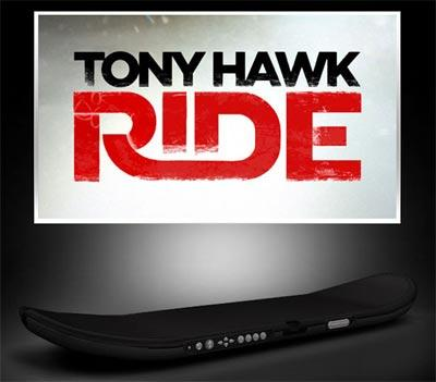 tony-hawk-ride-logo