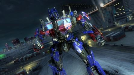 transformers-2-2