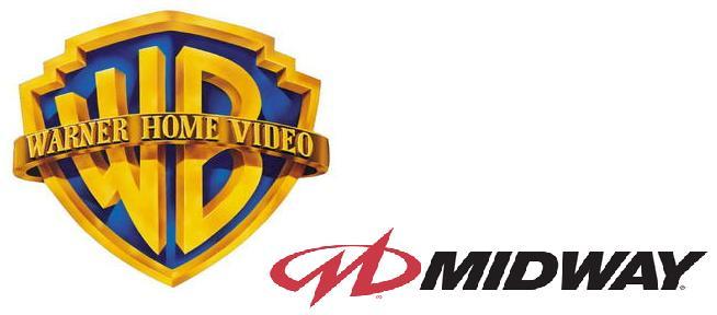 warner-midway-logo