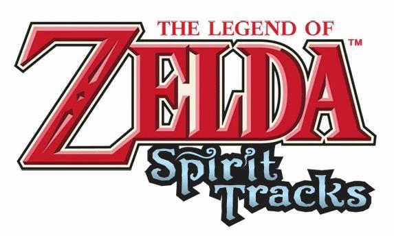 zelda-spirit-tracks-logo