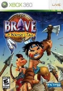 brave-cover