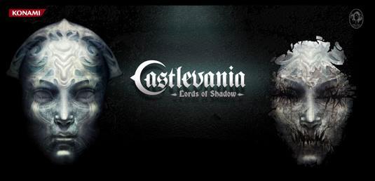 castlevania-lof-logo