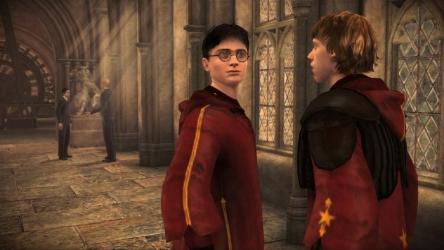 harry-potter-y-el-misterio-del-principe-1