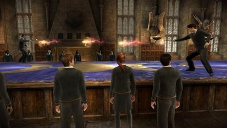 harry-potter-y-el-misterio-del-principe-2