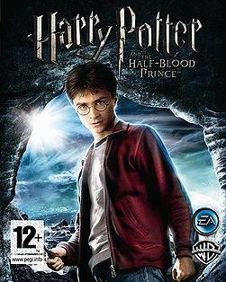 harry-potter-y-el-misterio-del-principe-cover