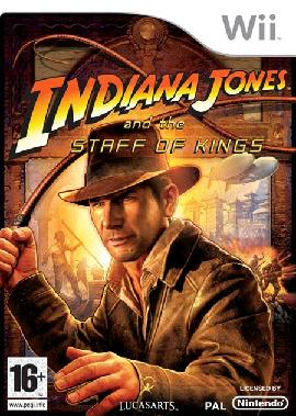 indiana-jones-staff-of-kings-cover