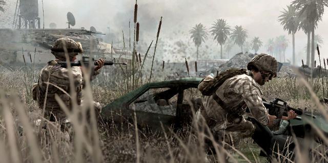 modern-warfare-1