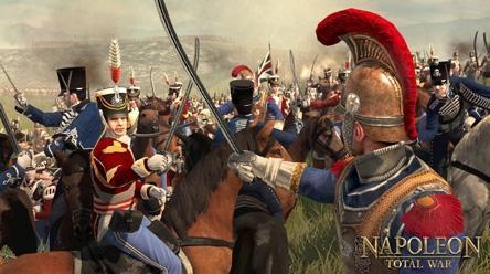 napoleon-total-war-1