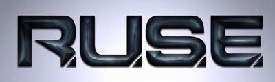 ruse-logo1