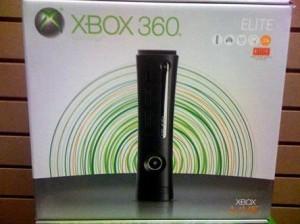 xbox-360-elite-1