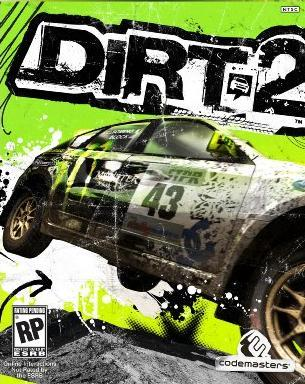 dirt-2-cover