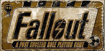 fallout-old-logo