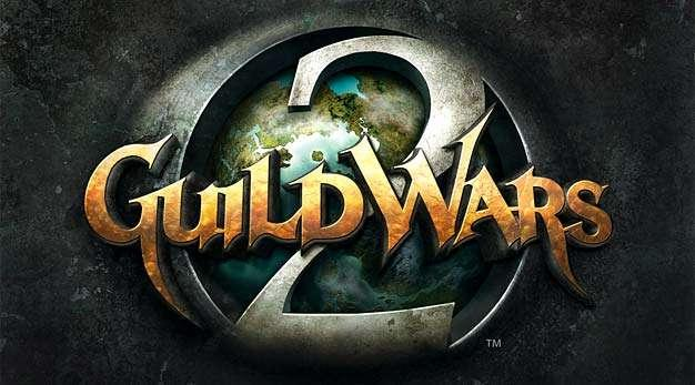 guild-war-2-logo