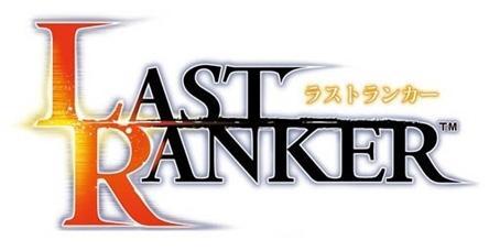 last-ranker-logo