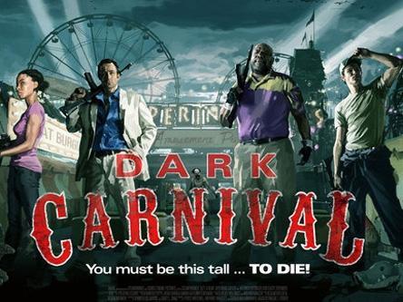 left-4-dead-2-dark-carnival-1