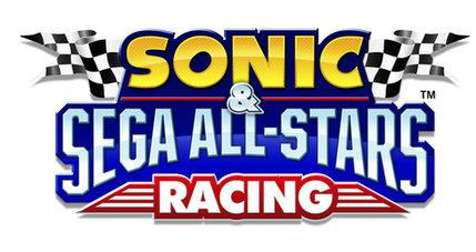 sonic-sega-all-star-racin-logo