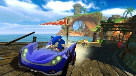 sonic-sega-all-star-racing-1