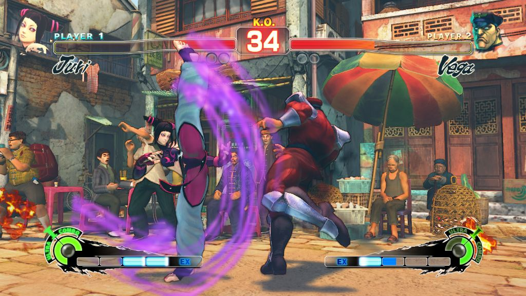 super-street-fighter-iv-6