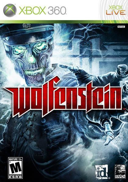 wolfeinstein-cover