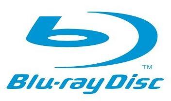 blueray-logo