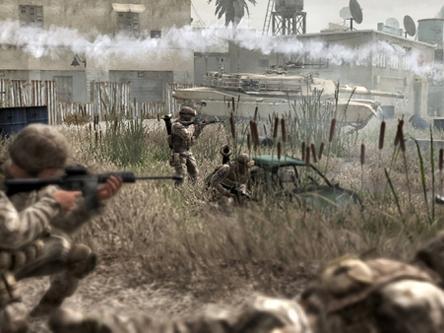 cod-modern-warfare-2-3