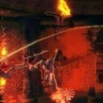 dante-inferno-psp-3