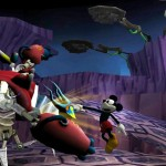 epic-mickey-5