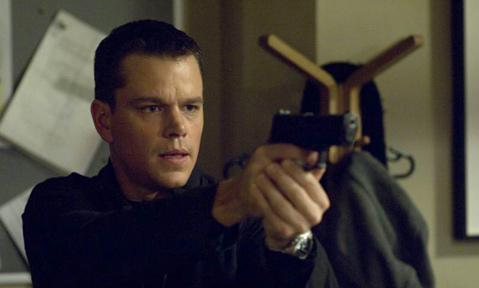 jason-bourne-5