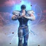 koei-new-game-2