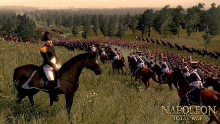 napoleon-total-war-3