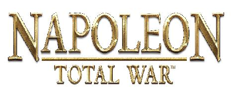 napoleon-total-war-logo