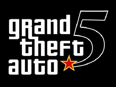 gta-5-logo