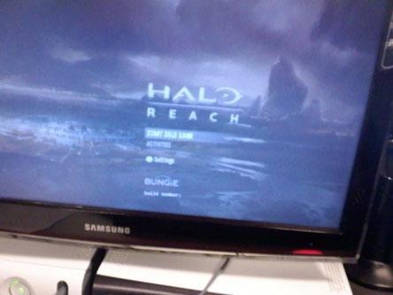 halo-reach-5
