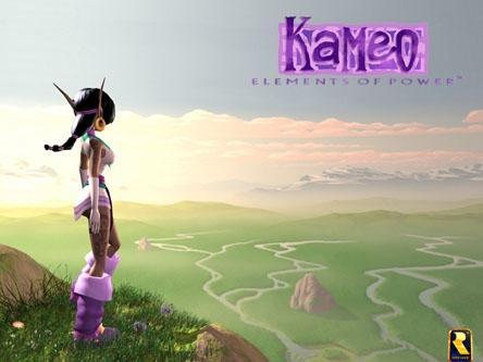 kameo-3