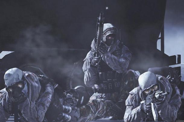 modern-warfare-2-4