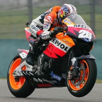 moto-player-1