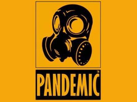 pandemic-logo